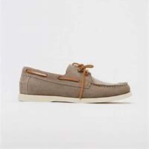 Sfera Shoes